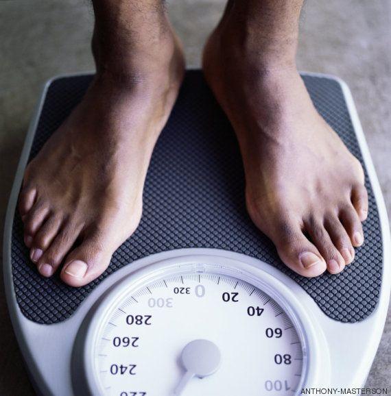 Ocho mitos sobre las dietas que tienes que dejar de creerte