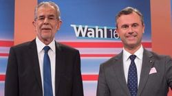 La 'foto finish' del voto por correo aclarará quién gana en