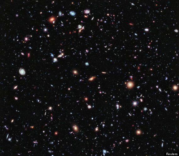 La supernova más brillante de la historia: dos enanas blancas que se fusionaron en 1006
