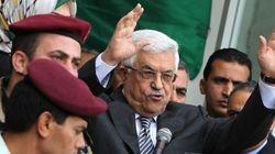 Palestina, ¿Estado observador en la ONU? Margallo quiere, Rajoy