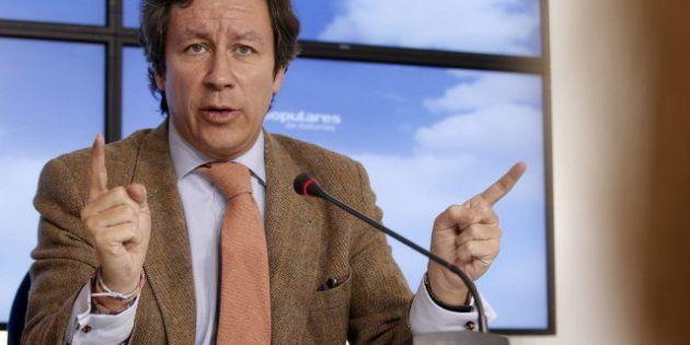 Cambios en el PP: Carlos Floriano no cree