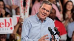 Otro Bush inicia la carrera hacia la Casa
