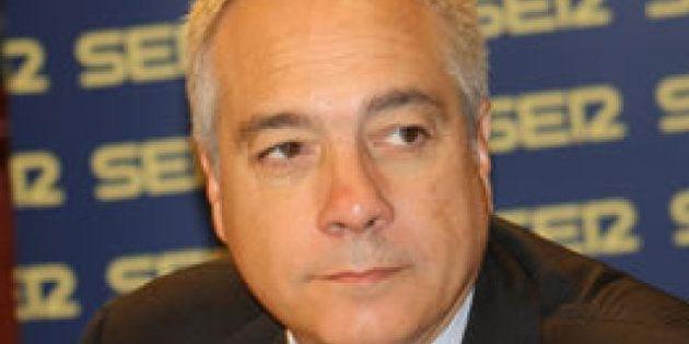 Pere Navarro descarta el pacto con Mas: