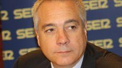 Pere Navarro descarta el pacto con