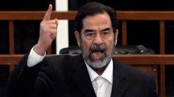EEUU apoyó a Sadam Hussein cuando gaseó a los