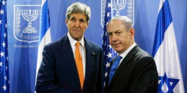 Investigación de la ONU en Gaza: Israel la considera una