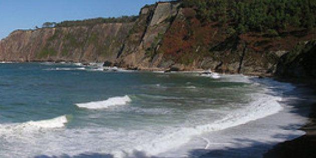 España, récord en playas con banderas