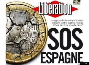 Bruselas y el Gobierno posponen 15 días la decisión sobre el
