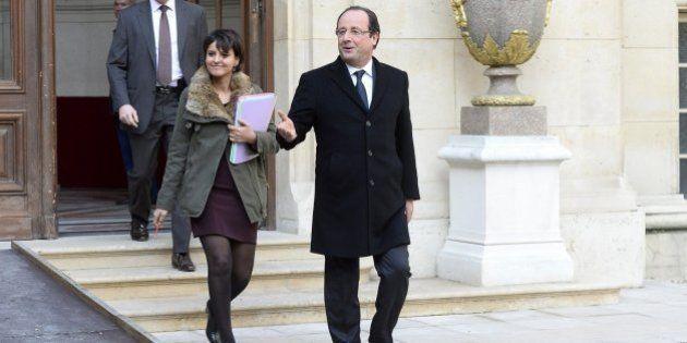 El Gobierno francés critica la reforma del aborto: