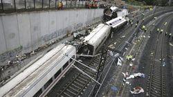 Los maquinistas de trenes no podrán hablar por