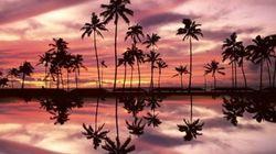 Morir de envidia: 10 playas MUY