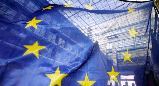 Europa: no es la hora del miedo ni del