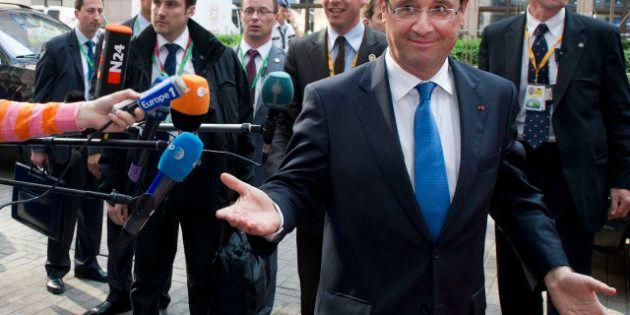 Así es la unión bancaria que prepara Bruselas para la próxima