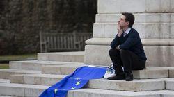 Ha llegado la hora: a Europa le toca rediseñar su