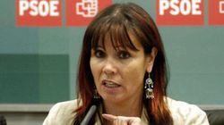 Micaela Navarro será la nueva presidenta del