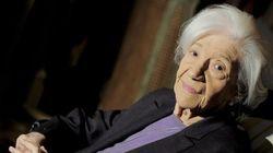 Muere la escritora Ana María Matute a los 88