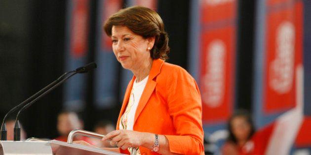 Las reacciones a la dimisión de Álvarez: Del respeto del BEI al silencio de