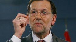 Rajoy: Hagan sus