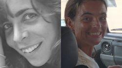 Liberadas las cooperantes españolas secuestradas en