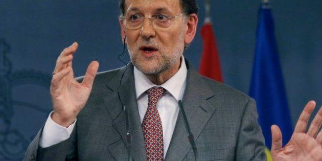 España se prepara para pedir este sábado a Europa un rescate para la