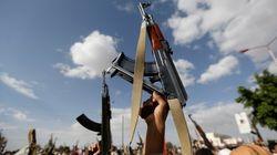 Al menos 41 muertos en dos atentados del Estado Islámico en
