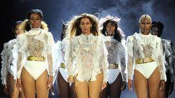 ¿Y si Beyoncé te sacara a bailar al