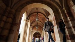 Ninguna universidad española, entre las 200