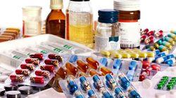Los medicamentos que la Seguridad Social no pagará a partir de