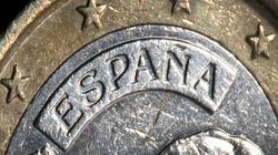 El FMI cifra la factura de la banca: 40.000