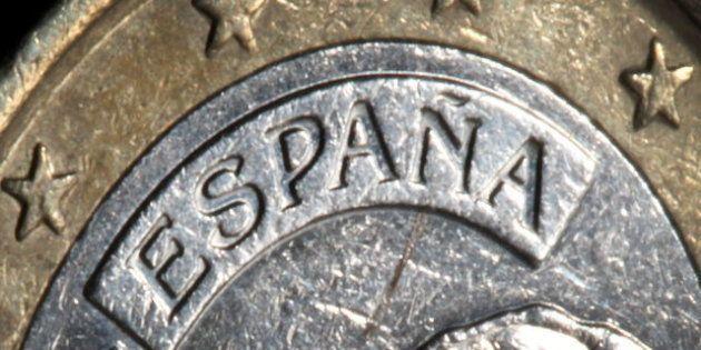 El FMI calcula en al menos 40.000 millones las necesidades de la banca
