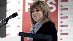 Carta abierta de Valenciano a las diputadas del PP: