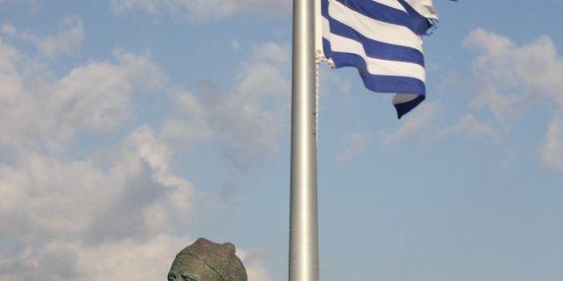 Rescate: por esto pasaron Grecia, Irlanda y