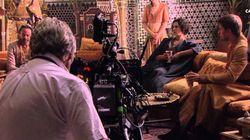 ¿Por qué HBO ha elegido España para rodar 'Juego de