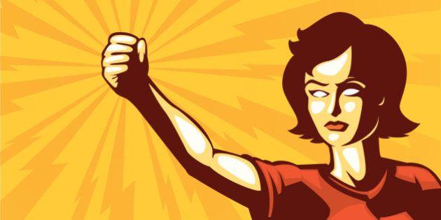 Mujeres en política: cinco gráficos que demuestran la desigualdad de