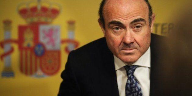 España, rescatada: El Gobierno pide ayuda a la eurozona, que pone 100.000 millones sobre la