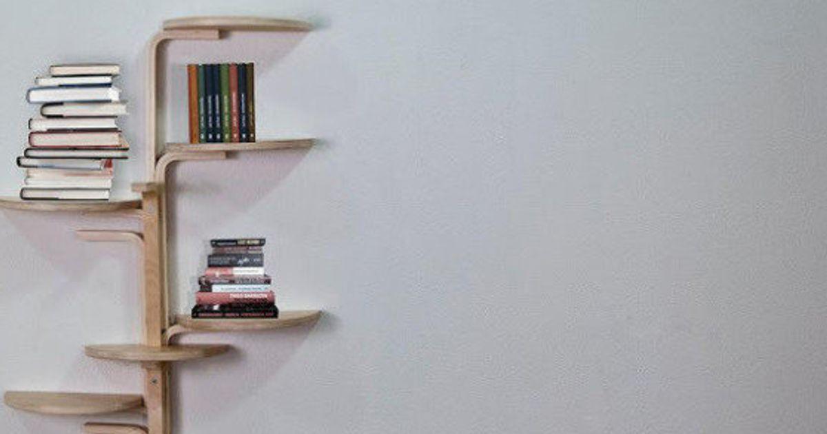 Ikea Hackers Trucos Para Reinventar Sus Muebles Fotos El