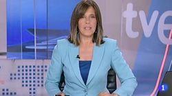 Los Telediarios de TVE vuelven a la época de