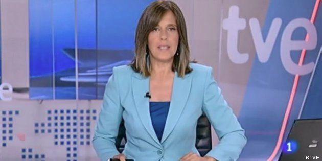 Cambios en los informativos de TVE: Somoano recupera a periodistas de la época de