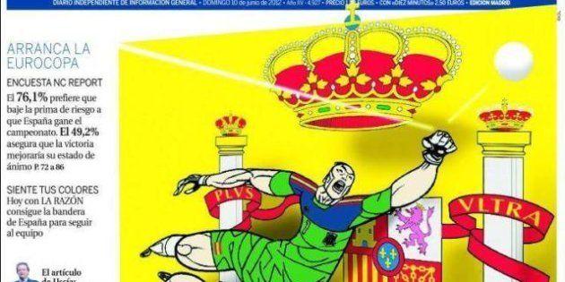Rescate a España: enlaces para entender hoy