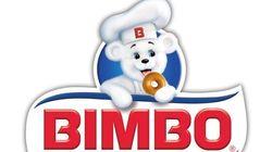 Bimbo se come a Panrico: compra la empresa por 190