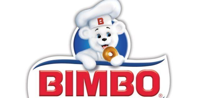 Bimbo compra Panrico por 190 millones de