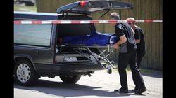 Al menos dos muertos en un tiroteo en