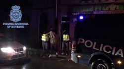 La Policía detiene en Manresa a un marroquí por actividad yihadista: