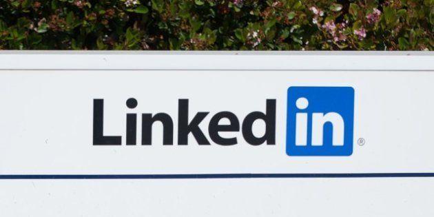 Las claves más usadas de Linkedin: de 'link' a
