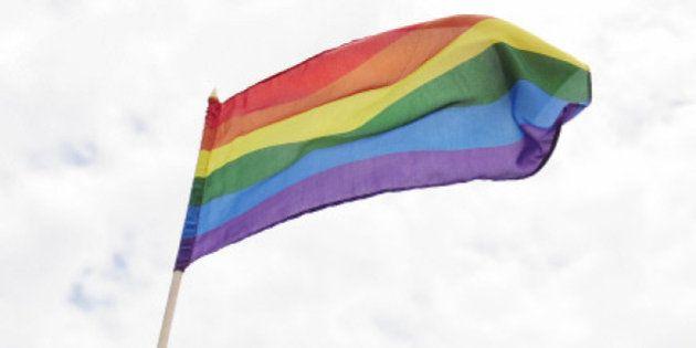 Alan, uno de los primeros transexuales en lograr cambio de DNI, se suicida por