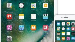 El iPhone 7 sale a la venta este viernes sin datos disponibles de