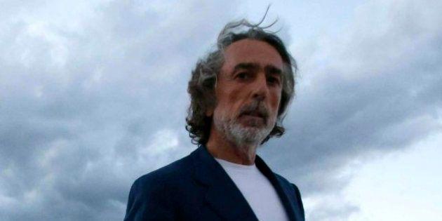 Francisco Correa, protagonista de la trama Gürtel, sale de la cárcel tras pagar una fianza de 200.000