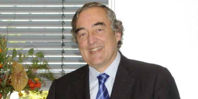 Rosell pide compensar los contratos temporales quitando derechos a los