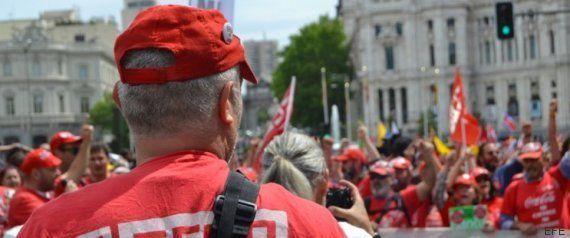 7 cosas que los sindicatos exigen al próximo