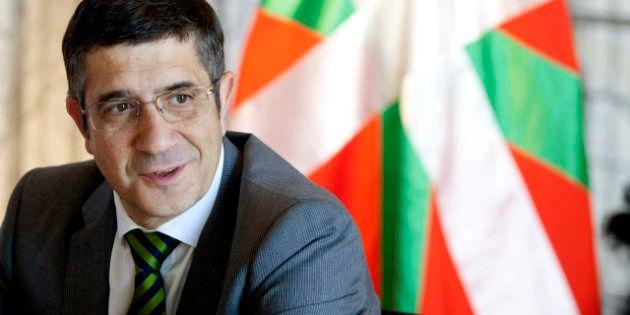 El Gobierno vasco aprueba el decreto para indemnizar a las